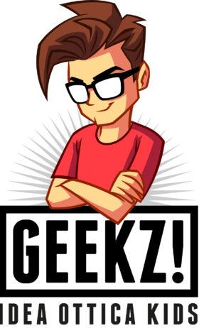 geekz_medio